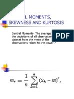 moments-skewness-and-kurtosis.ppt
