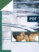 Futerra_Comunicando_la_Sustentabilidad.pdf