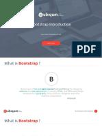 Module 2 - Bootstrap Introduction.pdf
