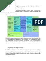 Proyecto - Final