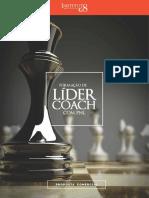 Proposta-Lider-Coach-20161.pdf