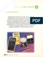 Manual de Electronica Basica Cekit 17