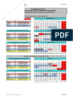 7.Calendario Defensa Entrega de Tfm y Tfg2018-19