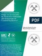 Control del Nivel de Pulpa en un (1).pptx