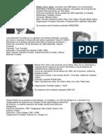 Biografias informaticos de Sistemas Operativos