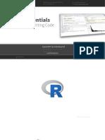 R Coding Guide