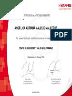 COMITE_SST_Certificado de curso.pdf