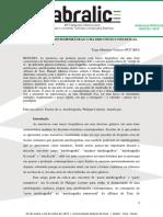 ESCRITAS DE SI CONTEMPORÂNEAS- UMA DISCUSSÃO CONCEITUAL.pdf