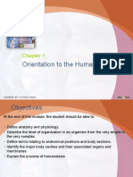 Ch01 Orientation to the Human Body.pptx