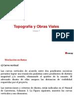 Clase 7 TYOV.pdf