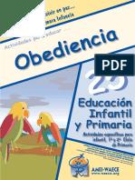 25 Obediencia2