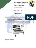 Talller Industrial Naydelin (2)