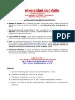 Laboratorio4-ArreglosUni.bidimensionales_