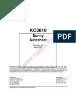 ENE KC3810_V01