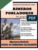 Historia del Peru.1(Primeros Pobladores).pdf