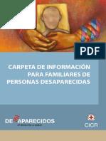 Colombia Missing Carpeta2