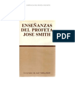 Smith Ensenanzas