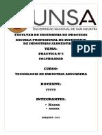 PRACTICA 3.docx