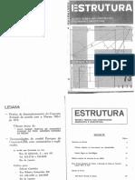 Estrutura_73.pdf