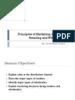 Principles of Marketing_9