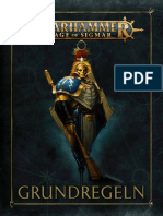 03 Rise of the Primarch