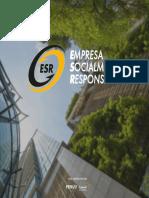Brochure General DESR