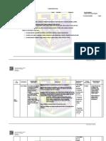 Planificación tecnoclogía 6to 2018.docx