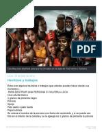 palo monte lucero_ hechizos y trabajos.pdf
