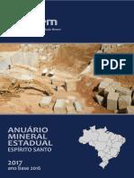 Anuário-2017_2016_es.pdf