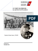 BoatCrewBCH16114.2 marine.pdf