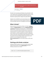 Using Docker and Pyspark – Levelup Your Coding.pdf