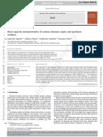Heat_capacity_measurements_of_various_bi.pdf