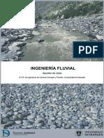 Ingeniera_Fluvial_ETSICCP_ugr.pdf