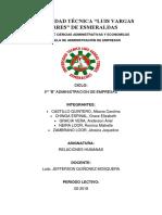 33 Doc Analisis de Caso.xls