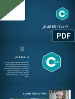 C++.pptx