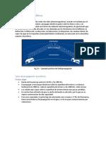 Capas Ionosfericas Ppt3 1