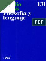 373545813-LLEDO-Filosofia-y-Lenguaje-pdf.pdf