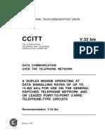 T-REC-V.32bis-199102-I!!PDF-E