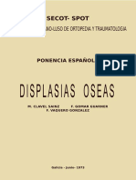 03DISPLASIASOSEAS.pdf