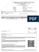 WT2LN100977_EAC8504236U5.pdf
