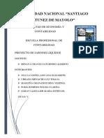 TRABAJO DE PROYECTOS 2000.docx