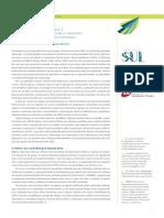 Waisbich et al - Para Além do Tecnicismo.pdf