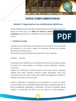 Act Complementarias u31