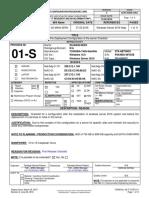 SS-IT-SCPC-01-CKLST