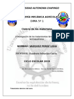 investigacion de tipos de tratamientos quimicos y termoquimicos.docx