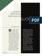 O_MUNDO_DEPOIS_DA_BIOPHILIA_DE_BJORK.pdf