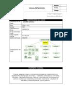 1. Manual de Funciones Entregable (1)