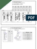 aparejosuper.pdf