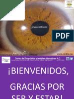 Presentacionmoduloi 150204182710 Conversion Gate02
