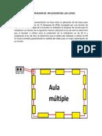 PRESENTACION DE  APLICACION DE LAS LEYES123.docx